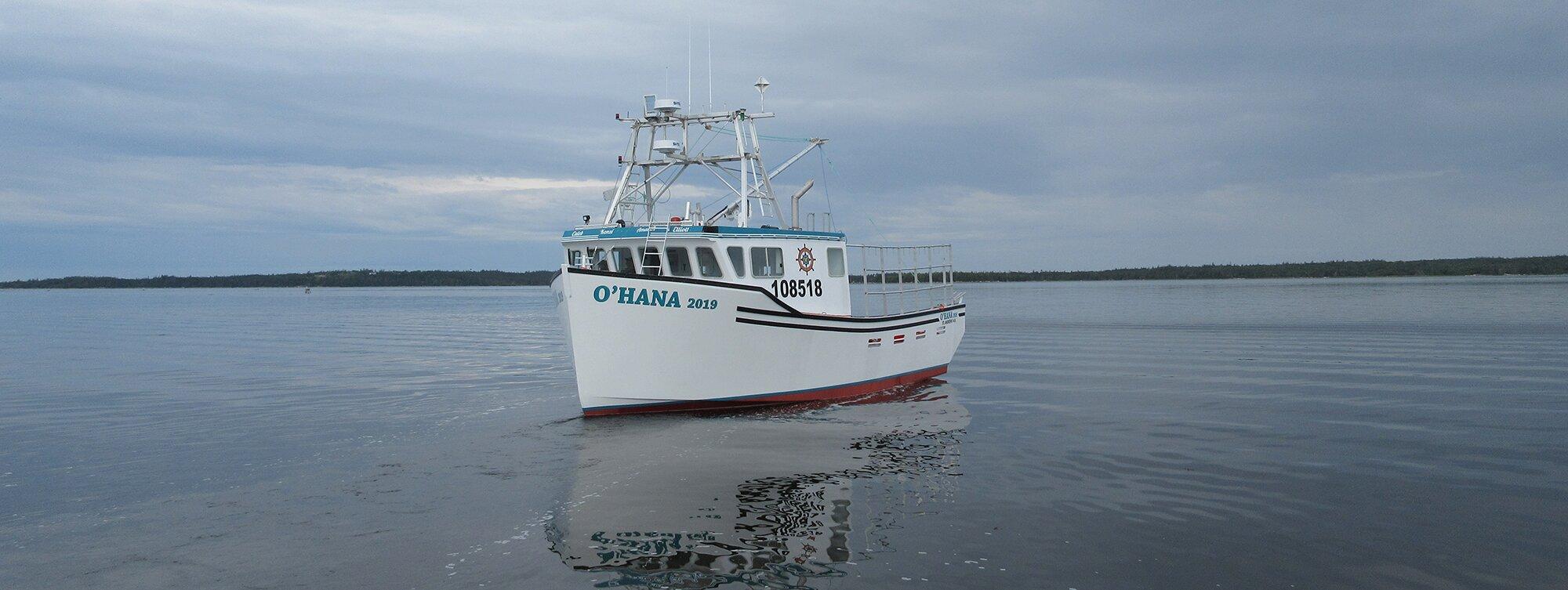 O'Hana